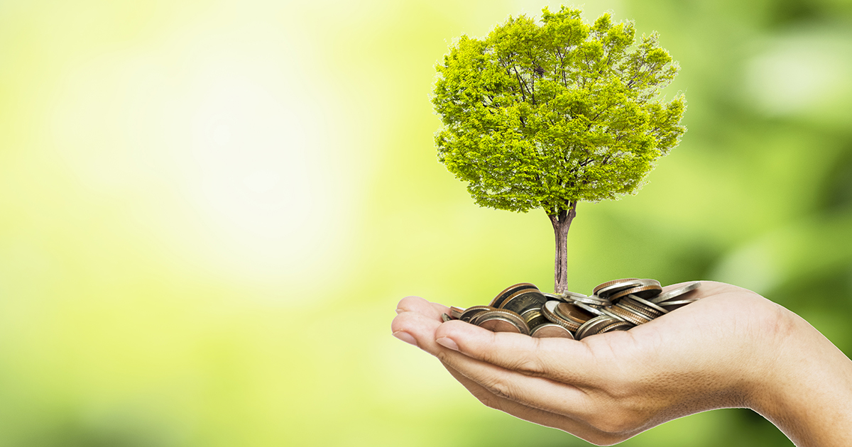 Three tips for investing in 2020