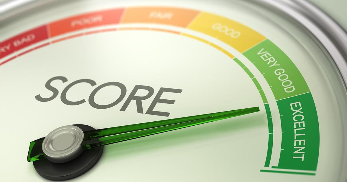 Understanding the History of Credit Scores